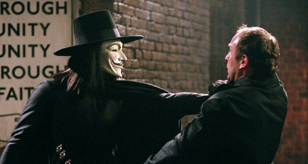2006_v_for_vendetta_007