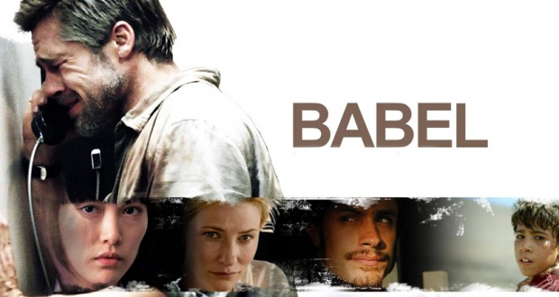 babel_film