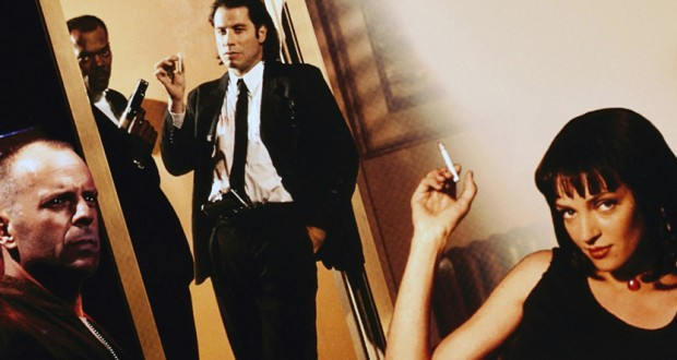 pulp_fiction_babil