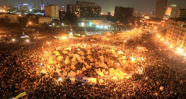 tahrir-meydani