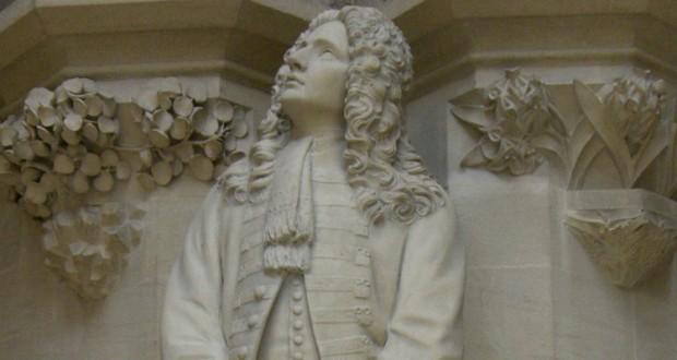 Gottfried_Leibniz
