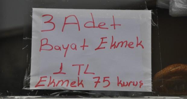 bayat_ekmek