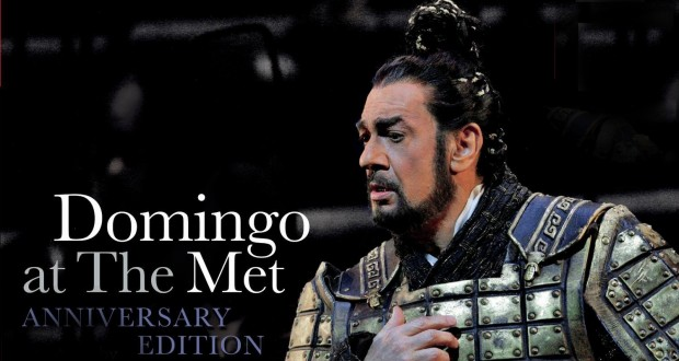 domingo-at-the-met