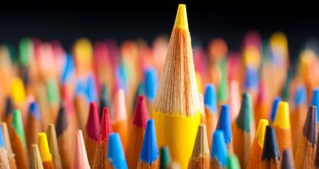 kalemler-kalemler