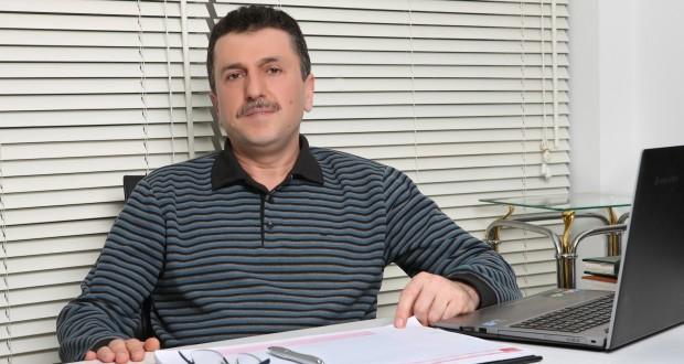 Mustafa-Kirenci