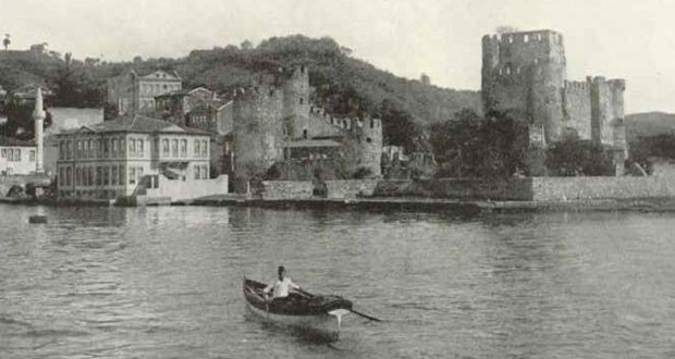 eski-istanbul