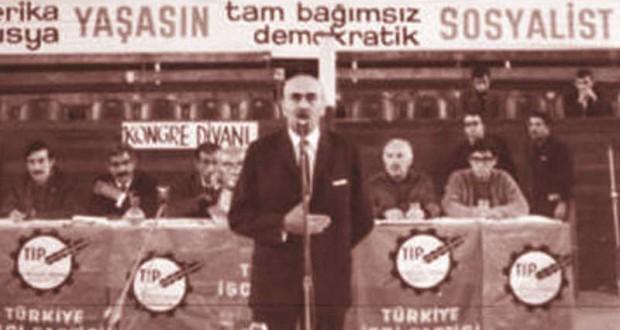 turkiye-isci-partisi