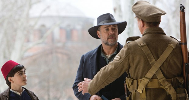 The-Water-Diviner-