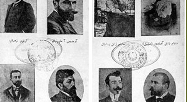 Ermeni-Edebiyatı-Numuneleri-1913