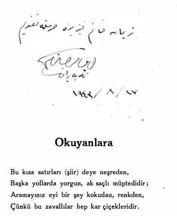 oktay-akbal-gorsel