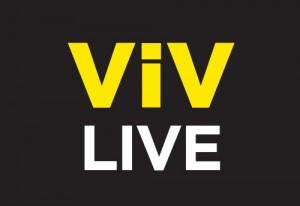 viv-live