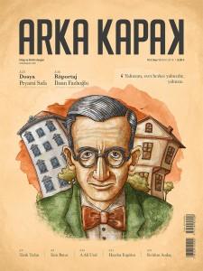 Arka-Kapak-#13-(2016.10)-kapak-800px