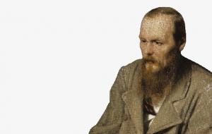 Dostayevski