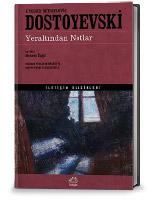 dostayevski1