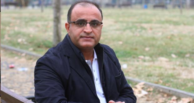 Kemal Varol