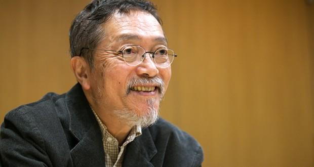 Natsuki  Ikezawa