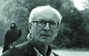 Levi-Strauss