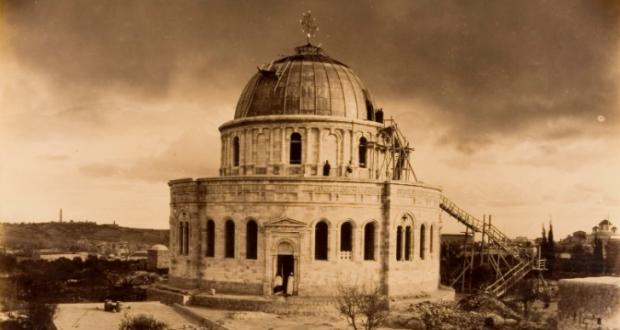 Kudüs