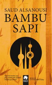 Bambu Sapı