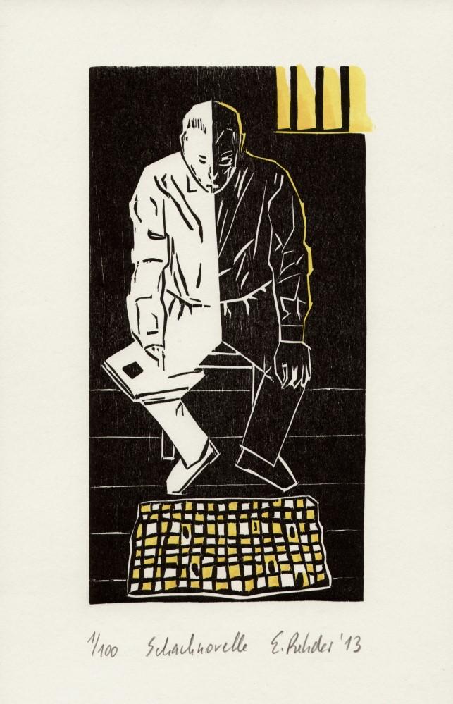 chess-story-stefan-zweig-illustration