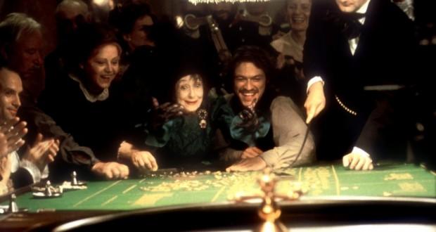 the gambler-02