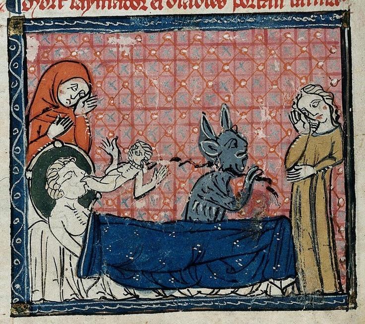 71c105b982249a30fa6534cb17b33ce0--british-library-th-century