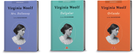 virginia-volf1-kitaplar