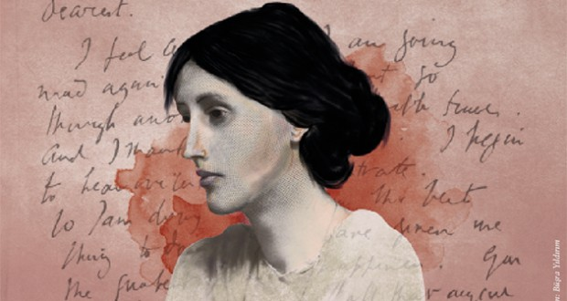 virginia-woolf3-portre