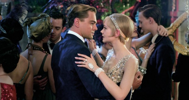 great_gatsby_snubbed (1)