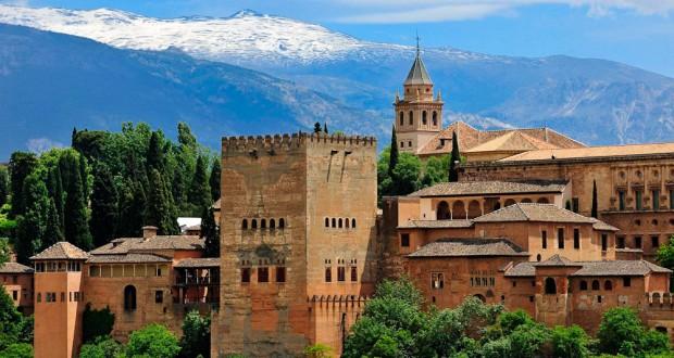 Granada-1-of-4