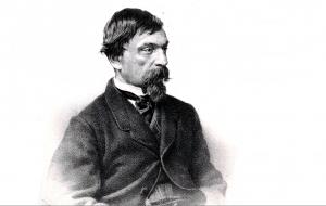 Ivan-Ivanovic-Panayev