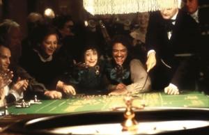 the_gambler-02