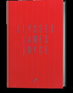 Ulysses James Joyce Çev. Armağan Ekici Norgunk Yayınları