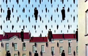Ren_Magritte,_Golconda,_AsumanSusam