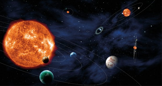 Searching_for_exoplanetary