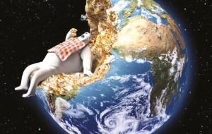 the-anthropocene-era_giri