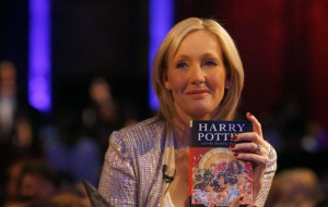 jk-rowling-just-published-a-new-harry-potter-short-story-800x533