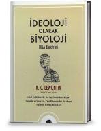 ideoloji-olarak-biyoloji