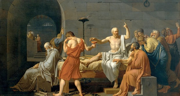 David-The_Death_of_Socrates