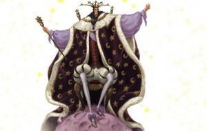 prens-kral
