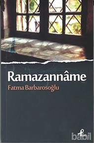 ramazanname