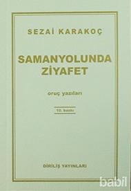 samanyolunda-ziyafet1