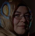 Rabia Gülcan Kardaş