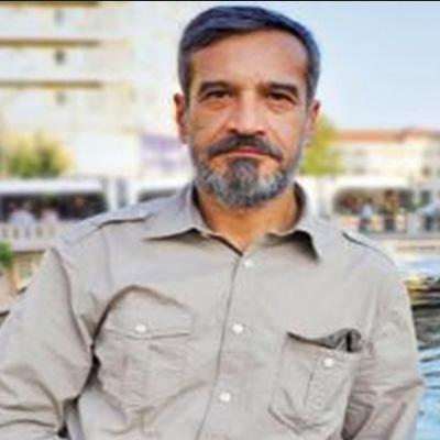 Ahmet Nezihi
