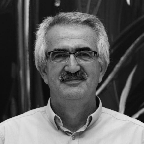 Mehmet Atilla
