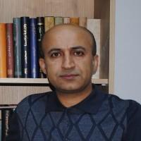 Dr.Musa Balcı