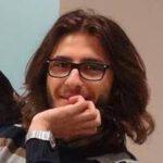İbrahim Bilal Durak