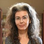 Açelya Betül Gönüllü