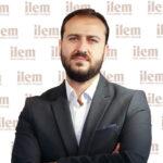 Halil İbrahim Üçer