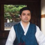 Mehmet Sait Şener